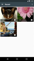 LG Google Nexus 5X - MMS - afbeeldingen verzenden - Stap 11