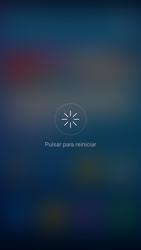 Huawei Huawei Y6 - Mensajería - Configurar el equipo para mensajes multimedia - Paso 18