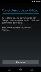 Sony Xperia M2 - Aplicaciones - Tienda de aplicaciones - Paso 9