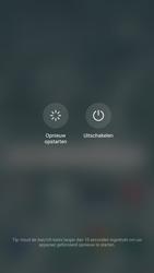 Huawei P10 - Internet - Handmatig instellen - Stap 19