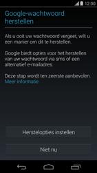 Motorola Moto G - Applicaties - Applicaties downloaden - Stap 12
