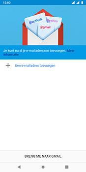 Nokia 7-plus-dual-sim-ta-1046-android-pie - E-mail - Account instellen (POP3 met SMTP-verificatie) - Stap 5