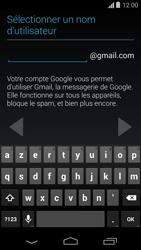 Motorola Moto G - Applications - Télécharger des applications - Étape 8
