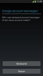 Samsung I9195 Galaxy S IV Mini LTE - Applicaties - Applicaties downloaden - Stap 4