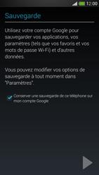 HTC One Mini - Applications - Télécharger des applications - Étape 22
