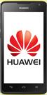 Huawei Ascend Y530 (Model Y530-U00)