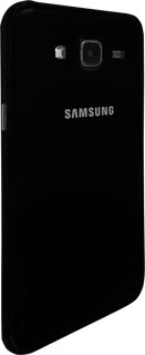 Samsung Galaxy J5 - Internet - Configurar Internet - Paso 25