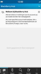 BlackBerry Z30 - E-mail - hoe te versturen - Stap 3