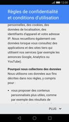 Huawei P8 - Applications - Télécharger des applications - Étape 10