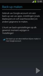 Samsung I9295 Galaxy S IV Active - Applicaties - Applicaties downloaden - Stap 22
