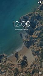 Google Pixel 2 - Mms - Configuration manuelle - Étape 21
