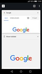 Huawei Y6 (2017) - Internet - Internetten - Stap 16