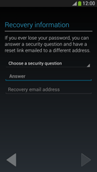 Samsung I9195 Galaxy S IV Mini LTE - Applications - Downloading applications - Step 12
