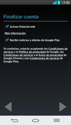LG G2 - Aplicaciones - Tienda de aplicaciones - Paso 17