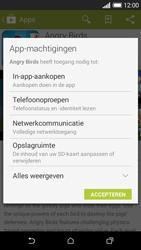 HTC Desire 610 - Applicaties - Downloaden - Stap 18