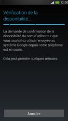 HTC One Mini - Applications - Télécharger des applications - Étape 9
