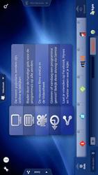 Samsung I9305 Galaxy S III LTE - Applicaties - KPN iTV Online gebruiken - Stap 4