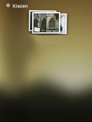 Samsung S5300 Galaxy Pocket - MMS - afbeeldingen verzenden - Stap 10