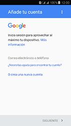 Samsung Galaxy J3 (2016) DualSim (J320) - Aplicaciones - Tienda de aplicaciones - Paso 4