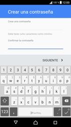 Sony Xperia E5 (F3313) - Aplicaciones - Tienda de aplicaciones - Paso 13