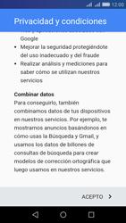 Huawei Huawei Y6 - Aplicaciones - Tienda de aplicaciones - Paso 14