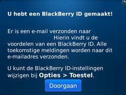 BlackBerry 9720 Bold - Applicaties - Applicaties downloaden - Stap 14