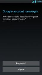 LG P880 Optimus 4X HD - Applicaties - Applicaties downloaden - Stap 4