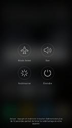 Huawei Y6 II - Internet - Configuration manuelle - Étape 18