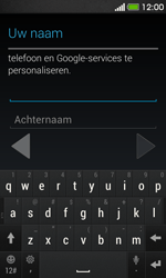 HTC Desire 500 - Applicaties - Applicaties downloaden - Stap 6