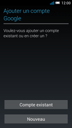 Alcatel Pop C7 - Applications - Télécharger des applications - Étape 4