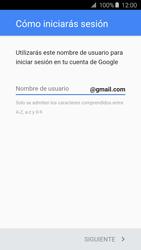 Samsung Galaxy A5 (2016) - Aplicaciones - Tienda de aplicaciones - Paso 10