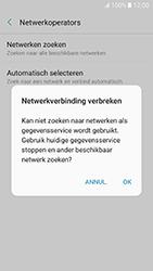 Samsung Galaxy A5 (2017) - Bellen - in het binnenland - Stap 8