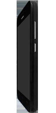 Huawei Y5 - Mensajería - Configurar el equipo para mensajes multimedia - Paso 17