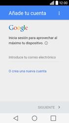 LG Leon - Aplicaciones - Tienda de aplicaciones - Paso 4