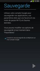 Samsung I9205 Galaxy Mega 6-3 LTE - Applications - Télécharger des applications - Étape 23