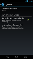 Samsung I9250 Galaxy Nexus - Internet - buitenland - Stap 15