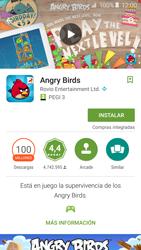 Samsung Galaxy A5 (2016) - Aplicaciones - Descargar aplicaciones - Paso 17