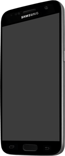 Samsung Galaxy S7 - Internet no telemóvel - Configurar ligação à internet -  27