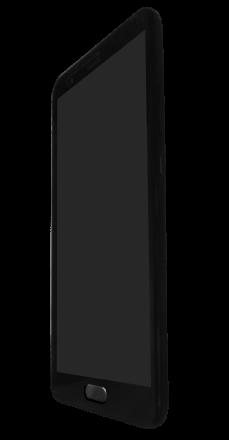 Huawei P10 Plus - MMS - Configuration manuelle - Étape 16