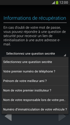 Samsung Galaxy Core LTE - Applications - Télécharger des applications - Étape 13