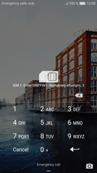 Huawei Huawei P9 Lite - Internet - Manual configuration - Step 22