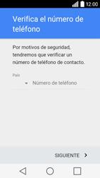 LG Leon - Aplicaciones - Tienda de aplicaciones - Paso 7