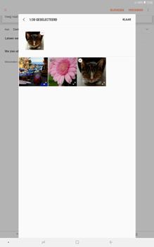 Samsung galaxy-tab-a-10-5-sm-t595 - E-mail - Hoe te versturen - Stap 15
