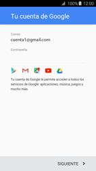 Samsung Galaxy A3 (2016) - Aplicaciones - Tienda de aplicaciones - Paso 16