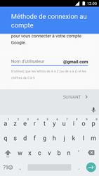 Nokia 3 - Applications - Télécharger des applications - Étape 10