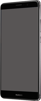 Huawei Mate 9 - Internet - Configurar Internet - Paso 17