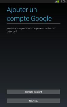 Samsung T315 Galaxy Tab 3 8-0 LTE - Applications - Télécharger des applications - Étape 4