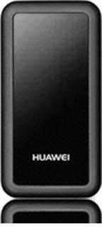 NOS Huawei E270