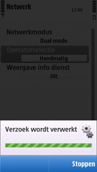Nokia C6-00 - Buitenland - Bellen, sms en internet - Stap 10