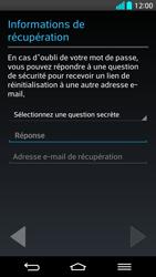 LG G2 - Applications - Télécharger des applications - Étape 13